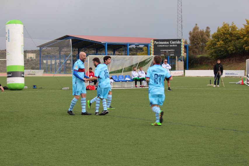 Revive la primera victoria del Levante UD PC en fotos!!