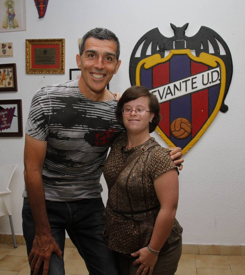The best images of the dinner to celebrate the beginning of the season with the Fan Clubsat